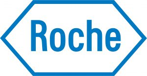 Roche-Logo-300